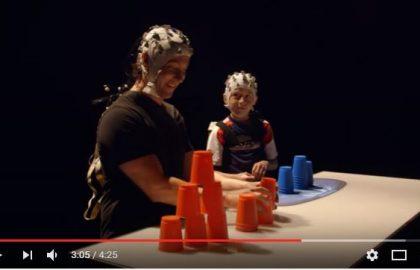 סטאקינג והמוח – PBS