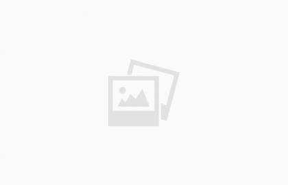 ספורט סטאקינג באולימפיאדת הילדים ה-12 – 2019